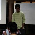 Freelancer Miguel A. R. N.