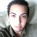 Freelancer Rolando A. J. G.