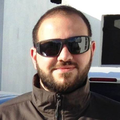 Freelancer Pedro G.
