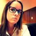 Freelancer Carola N.