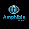Freelancer Amphibia S.