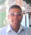 Freelancer Victor T.