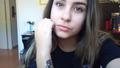 Freelancer Luana C. A.