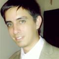Freelancer Marcos R. A.