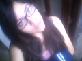 Freelancer Wanda A. M.