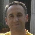 Freelancer Carlos N. D. G.