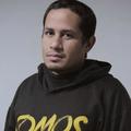 Freelancer Arturo M. D.