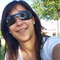 Freelancer Maria E. S. M.