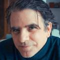 Freelancer Daniel D. S.