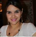 Freelancer Jocelin r. g.