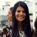 Freelancer Maria E. d. S. S. R.