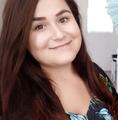 Freelancer Eliana J.