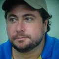 Freelancer Alberto B. J.