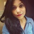 Freelancer Sabrina R.