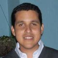 Freelancer Joel C.