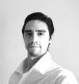 Freelancer Fernando Z.