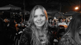 Freelancer Marianna B. M.