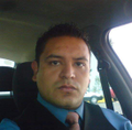 Freelancer Oscar A. G. J.