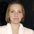 Freelancer Luana M. R.
