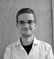 Freelancer André U.