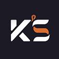 Freelancer KS C. S.