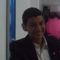 Freelancer Pedro H. B.