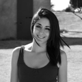 Freelancer Nora G.