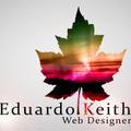 Freelancer Eduardo K. W. D.