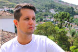 Freelancer Romulo A.