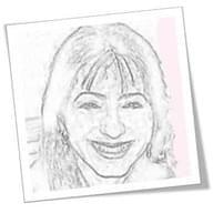 Freelancer Shirley A. B.