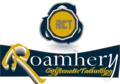 Freelancer Roamhery C. T.