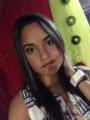 Freelancer ANDREINA F.