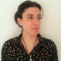 Freelancer Lucila M.