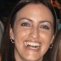 Freelancer Maria C. C. T.