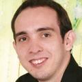 Freelancer Juliano L.