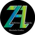 Freelancer Anderson F.