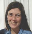 Freelancer Eugenia S.