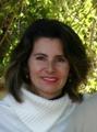 Freelancer Carmen M. G.