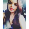 Freelancer URIANA D. M. C.