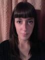 Freelancer Nadia P.