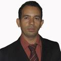 Freelancer Johan P.