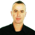 Freelancer Fernando F. F.