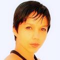 Freelancer Gigi G.