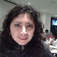 Freelancer Sofia R.