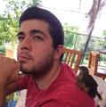Freelancer Mateus C. M.