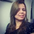 Freelancer Natalia d. C. L.