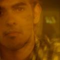 Freelancer Juan D. B.
