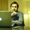 Freelancer Experto e. W.