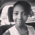 Freelancer Clarissa M.
