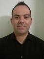 Freelancer Manuel F. P. N.